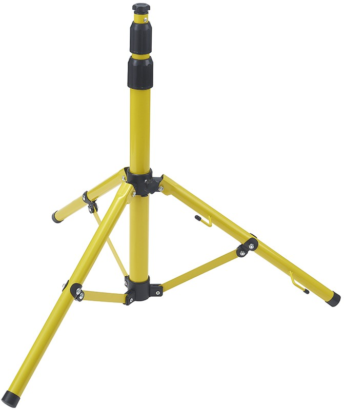 Adjustable Tripod for 30W LED globe light