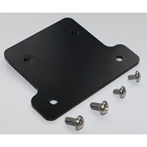 Microwave Sensor Bracket for HLBMS (-2 Range)