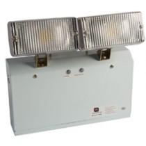 Emergency Twin Spot - 2 x 3w LED - 3 Hour
