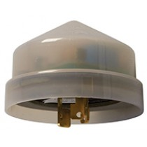 Photocell Head - 10A