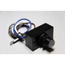 Mini Photocell IP65