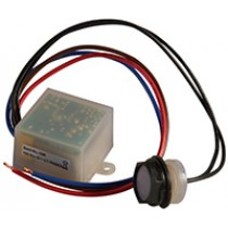 Photocell - Electronic Remote