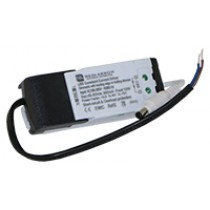 Dimmable driver for SP15W