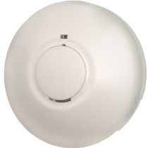 Smoke Alarm - Photoelectric