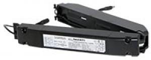 Emergency Remote Box Flexi 3 Cell NiCD