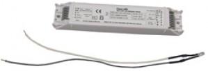 Emergency LED Module 55-90V