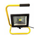 Site Lighting Equipment