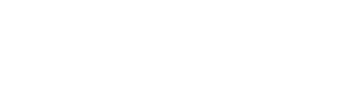 Red Arrow Trading