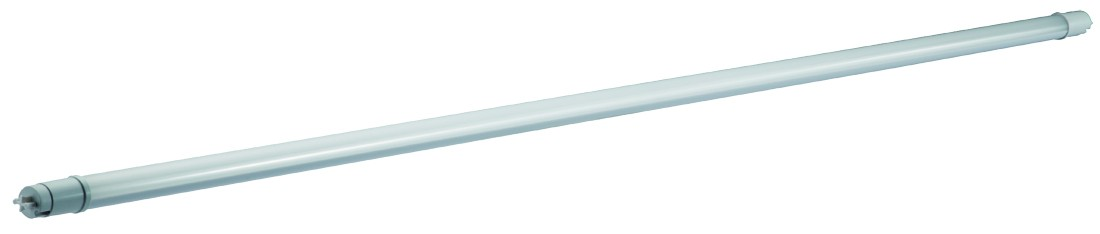 LED Tube T8 10W 600mm 6000K