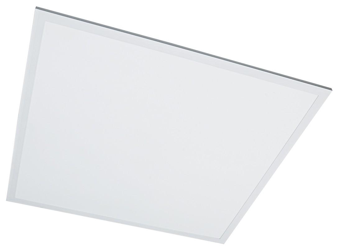 Rhombus Recessed Panel 36W LED 595x595mm 4000K