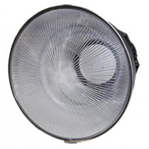 70 Degree Polycarbonate Reflector for COMHB-1/2 Fittings