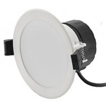 Downlight SMD 10W Dimmable CCT