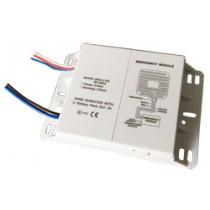 Emergency Module c/w Battery for E12WLED & E18WLED