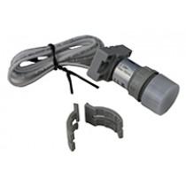 Daylight Sensor 1-10V Control