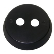Fire Rated IC CAP
