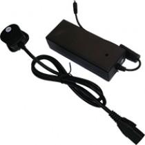 70w LED Driver for 1200 x 600 LED Panels - TBD