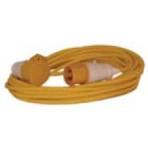 14m - 3 x 1.5mm Artic Cable