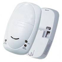 Carbon Monoxide Alarm - Interconnectable