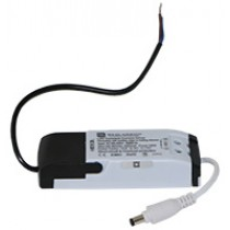 Dimmable driver for SP18W