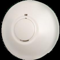 Smoke Alarm - Photoelectric