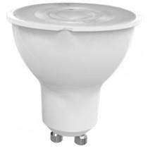 Lamp GU10 38 Deg Beam 5.5W 4000K LED Dimmable
