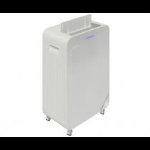KTIII Medical Grade Air Steriliser