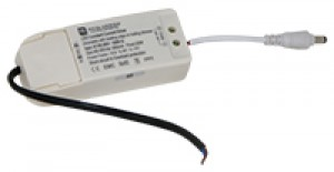 Dimmable driver for SP20W