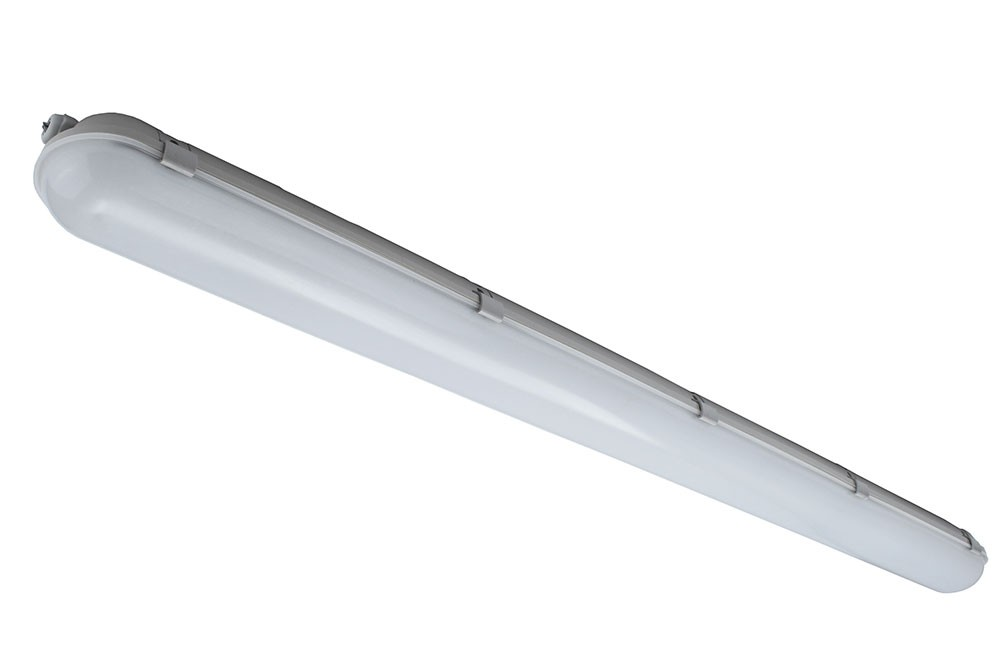 Red Arrow Electrical Distribution Debuts Redesigned IP65 Non-Corrosive Luminaires