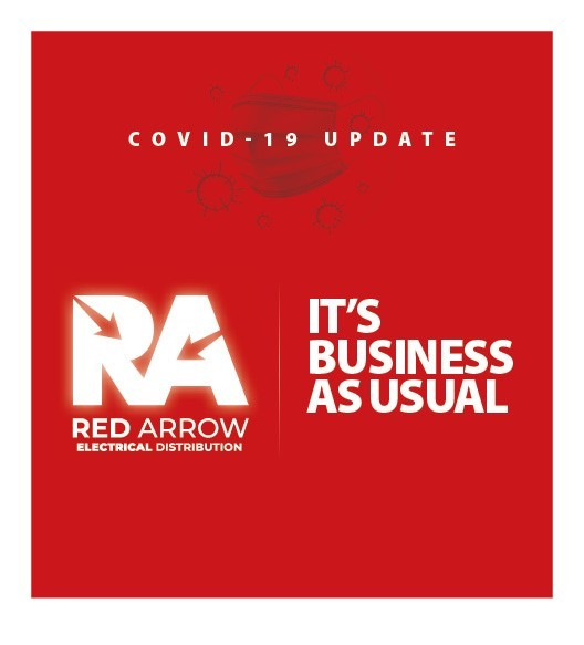 January 2021 Covid-19 – Customer Update