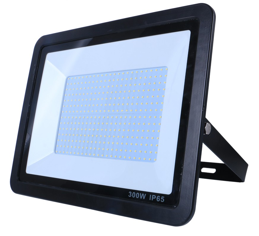 Red Arrow Launches LED AC Driverless Floodlights