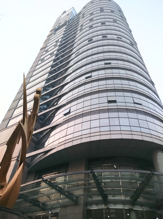 Red Arrow Launches New China Office