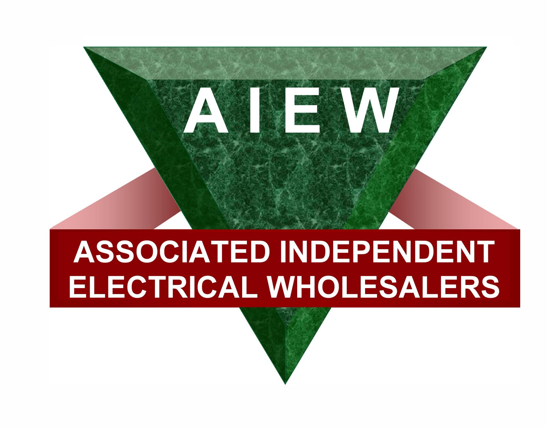 AIEW Trade Show 2016