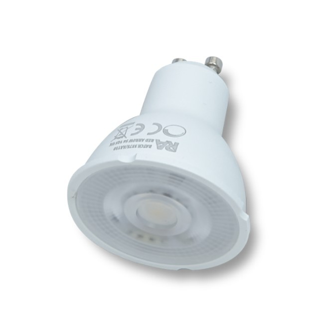 Choosing the right LED Product